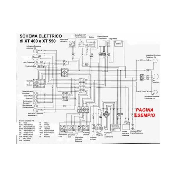 CARTUCCIA COMPATIBILE REMAN BROTHER LC-900 M