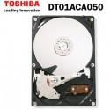 MINI WEBCAM USB TECHMADE 1,3MP GIREVOLE