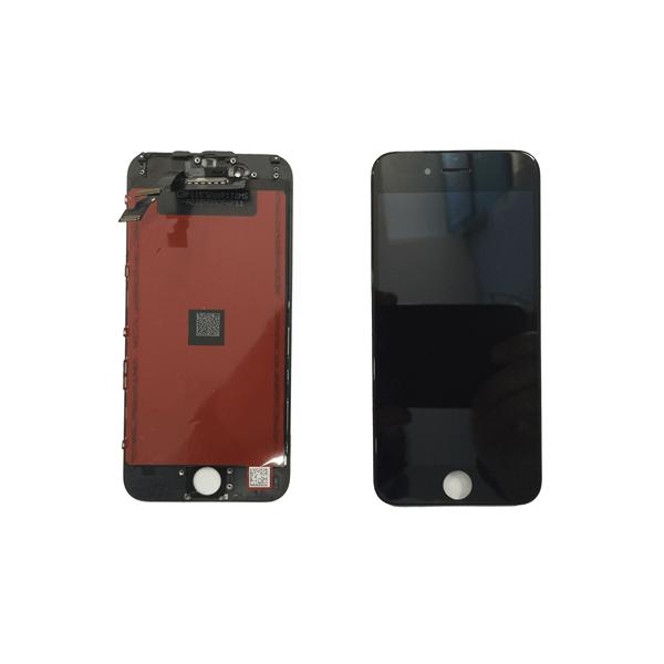 Cavo prolunga USB 2.0 maschio - femmina AA A/A colore nero lungo 4.5 metri