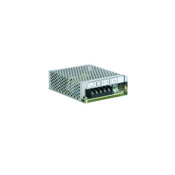 5 PEZZI R4I 2GB VERSIONE 1,4 PER NINTENDO DS DSL DSI DSI-XL