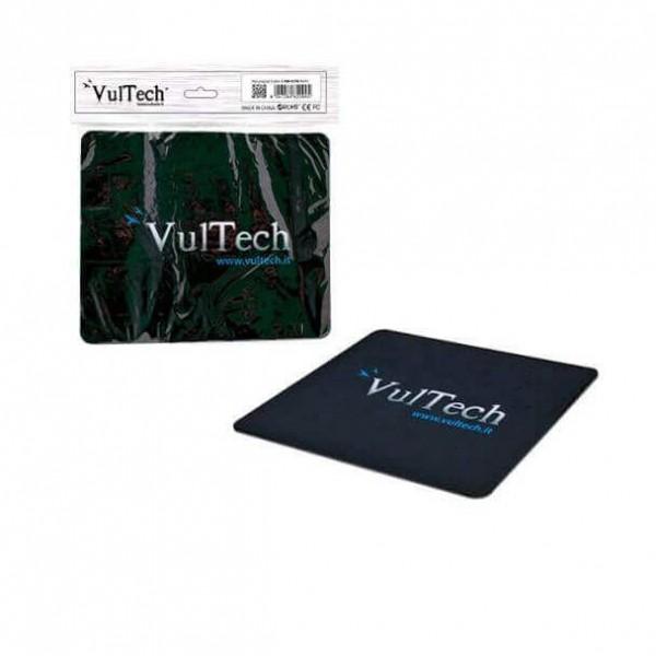 JOYPAD DUAL COMPATIBILE PER PC USB E PS3 DUA TECHMADE