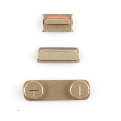 Set 12 cacciaviti TORX universali per cellulari ed elettronica