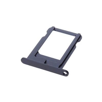 Scheda di memoria Micro SD Sandisk HC 16 GB con adattatore T - Flash card MicroSD 16GB