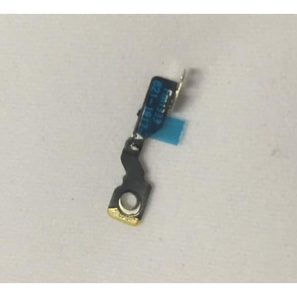 MOUSE OTTICO ROSA USB TECHMADE TM-325 PINK
