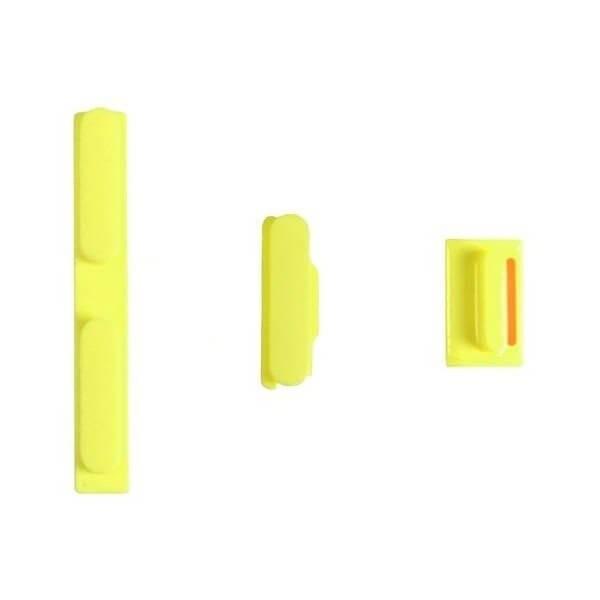 Toner compatibile nero per stampanti laser HP 35A CB435A - P1005 P1006