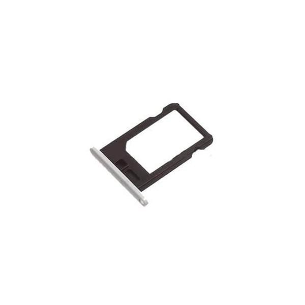 5 Toner compatibili nero e colori per stampanti laser Samsung CLP K300 CLP 300 CLX 2160 3160