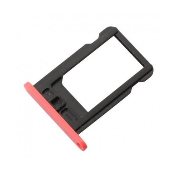 Toner compatibile nero per stampanti laser Samsung ML 1610 2010 2015 2570 SCX 4321 4521