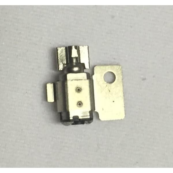 T-SHIRT MOUSE OTTICO USB NAZIONALE ITALIANA UFFICIALE TECHMADE