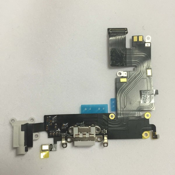 Stampante Scanner Copia Epson Stylus Sx210