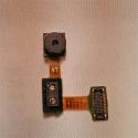 Adattatore multipresa schuko con spina 10A e prese 10A/16A