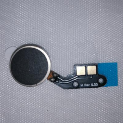 Alimentatore universale notebook portatili 90W da casa rete elettrica Hantol 10 connettori