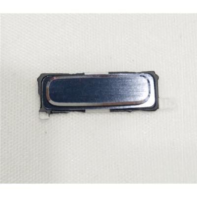 MINI VENTILATORE USB CON VENTOLA DA 10 CM E ADATTATORE RETE