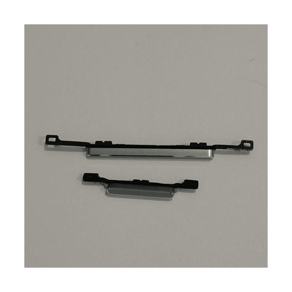 Caricabatterie Duracell CEF 14 EU per 4 Stilo AA e Ministilo AAA