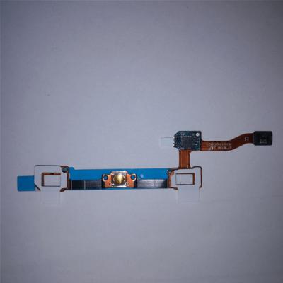 Custodia aperta cover frame bumpers per Iphone 4G 4S grigia