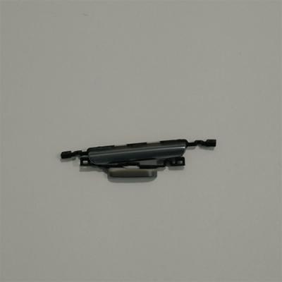 Pellicola protettiva antiriflesso antigraffio per Ipad 2 Ipad2