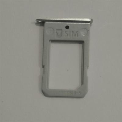 S1 Cover custodia in gomma silicone Tpu gomma nera per SAMSUNG Galaxy S GT i9000