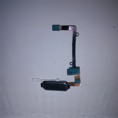 Copri padiglioni universali in spugna per cuffie auricolari colorati. Confezione da 6 pezzi.