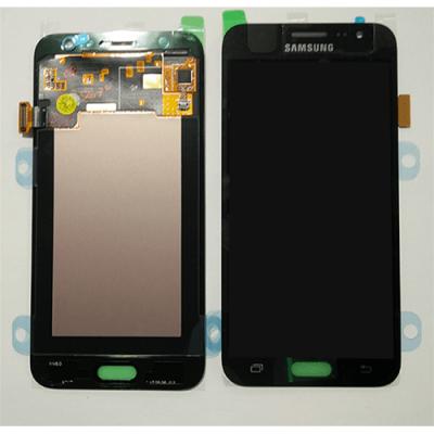 2 Batterie Pila Duracell A Bottone LR44 / A76 / V13GA 1,5 V per telecomandi calcolatrici orologi