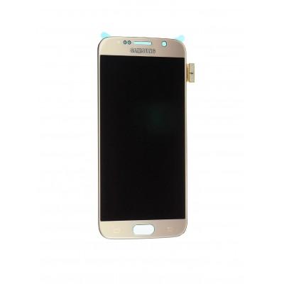 S2 Custodia cover in finta pelle cover rosa pink per Samsung Galaxy S 2 SII GT i9100