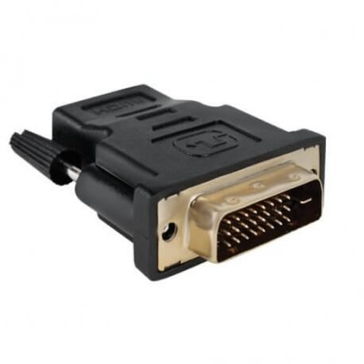 Cavo adattatore di conversione da ATX - BTX PSU MB 20 pin a ATX 24 pin lungo 10 cm