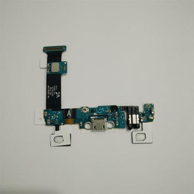 FLAT CONNETTORE DI RICARICA PER SAMSUNG S6 EDGE PLUS G928A SAM-0303