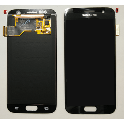 DISPLAY SAMSUNG S7 G930 BLACK GH97-18523A