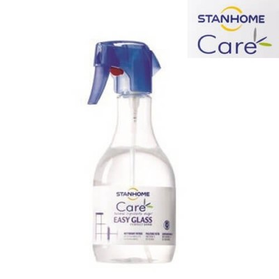 Stanhome EASY GLASS CARE 500 ml Pulitore spray vetri interni esterni