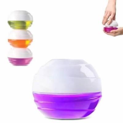 Stanhome FEEL HOME PURPLE Profumo deodorante per ambienti 150 ml