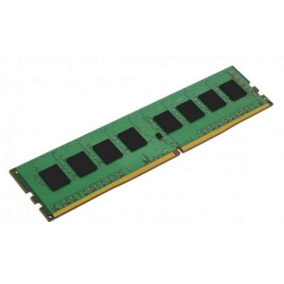 RAM DIMM DDR4 2400MHZ 8GB C17 KINGSTON KVR24N17S8/4