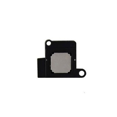 ALTOPARLANTE PER IPHONE 5C IP5C-120