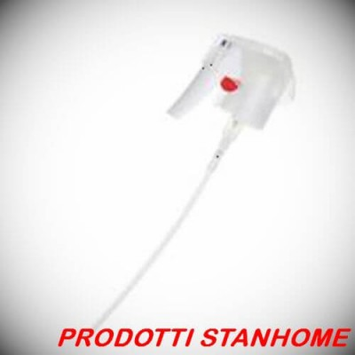 Stanhome TRIGGER 1 pezzo Nebulizzaore per flaccone ricarica
