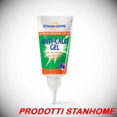 Stanhome ANTI-CALC. GEL 50 ml Gel anticalcare