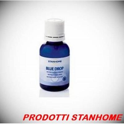 Stanhome BLUE DROP 30 ml Neutralizzante odori