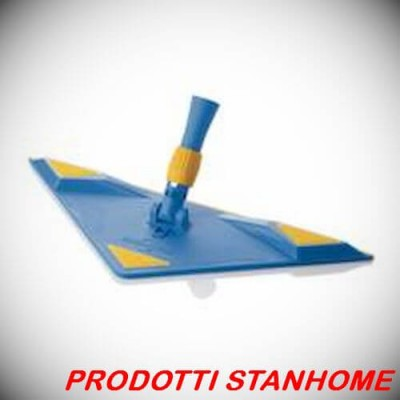 Stanhome TOP TOOL HEAD 2G  Testa triangolare