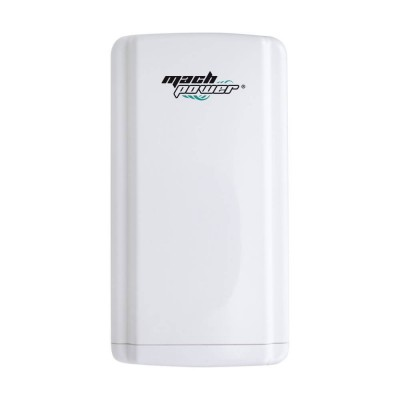 MACH POWER WIRELESS CPE/AP 2.4G 150MBPS OUTDOOR WL-CPE2G24-065