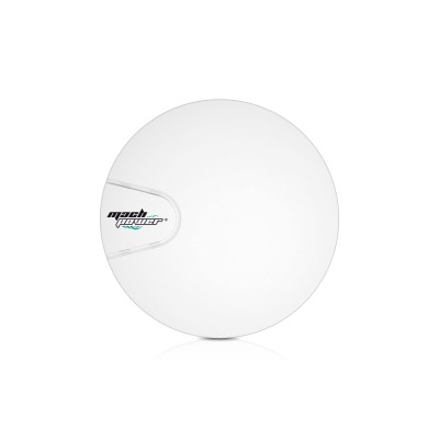 MACH POWER IN-CEILING ACCESS POINT 802.11N 2,4GHZ, 300MBPS, POE 802,3AF, 1*WAN/LAN PORT, 5DBI ANTENNA, AC CONTROLLER SYSTEM WL-I
