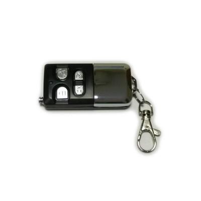 Telecomando per sirena - RC-SC400