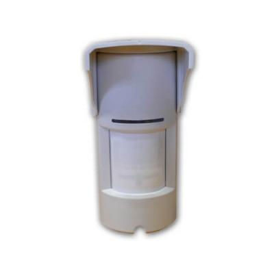 Sensore volumetrico - PIR 1000
