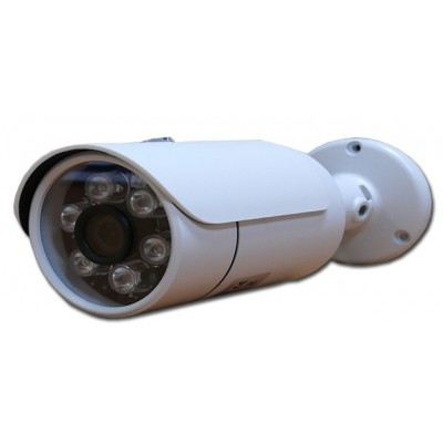 Telecamera IP - N6-IP