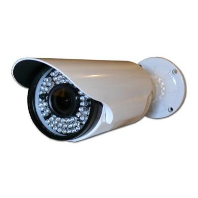 Telecamera - NEXT 7