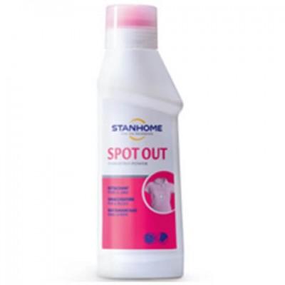 Stanhome SPOT OUT da 250 ml Smacchiatore per il bucato
