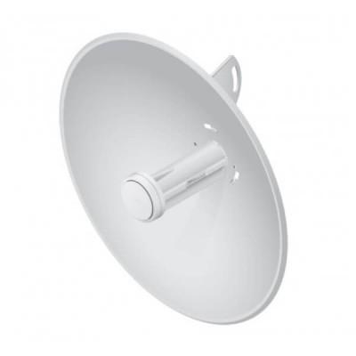 Ubiquiti PowerBeam M5 PBE-M5-400 - CPE access point outdoor POE 5GHz 25dBi