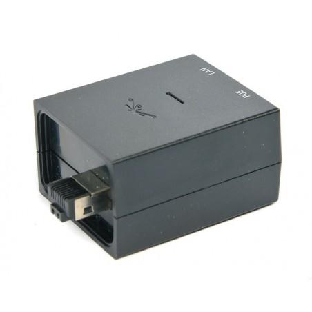 Ubiquiti Networks airGateway WISP Customer Wi-Fi Solution 2.4GHz 150Mb/s