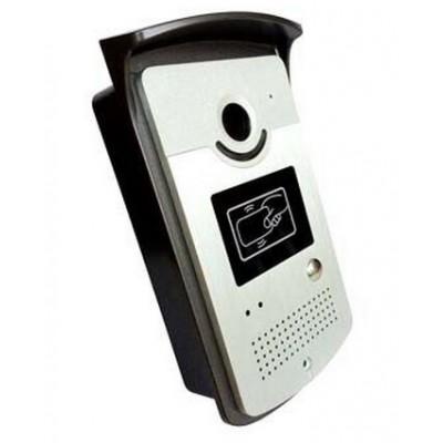 Videocitofono wifi - Trilly New