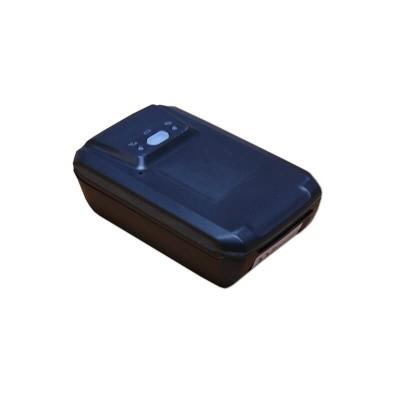 Personal tracker  - GT03A-XL