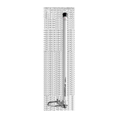 Interline Omni Horizon 9/2.4GHz