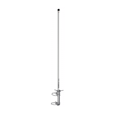Interline Omni Horizon 12/2.4GHz