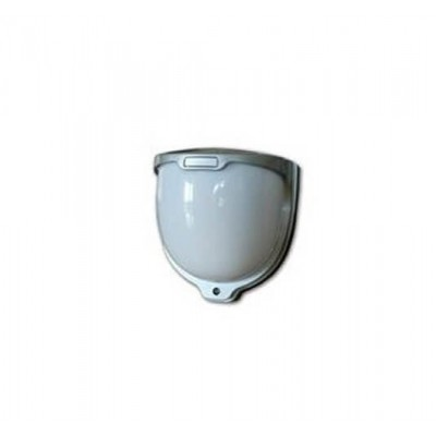 Sensore pet immune - Sensore Pir 8000