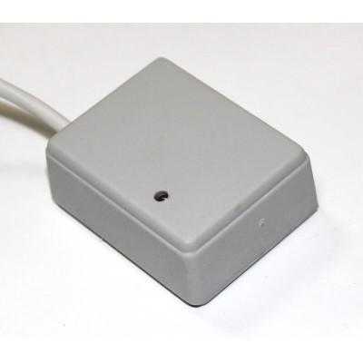 Sensore Antijam 433