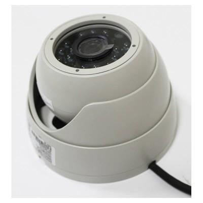 Telecamera - NEXT 4D